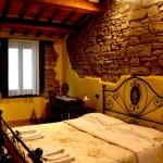 appartamento auro camera